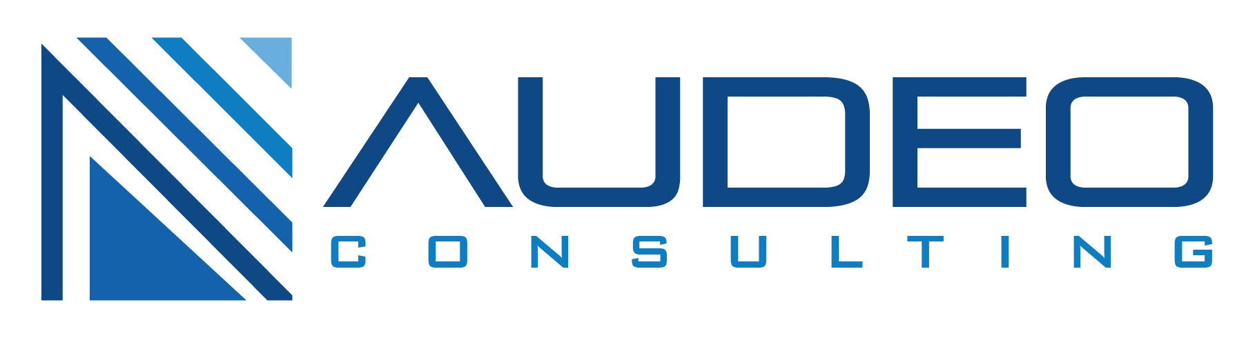 Audeo Consulting